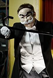 mr robot s02e10 online