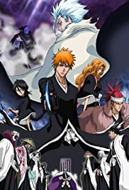 Bleach movie 4 hell chapter download.
