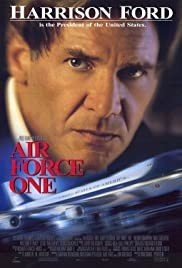 Air Force One untertitel Deutsch | 6 Untertitel
