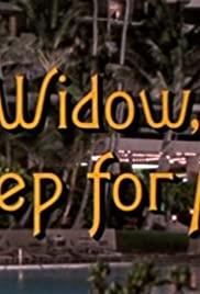Boston Legal English Subtitles The Black Widow 19