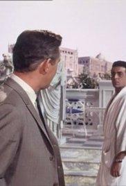 Interlude in Venice (1966)