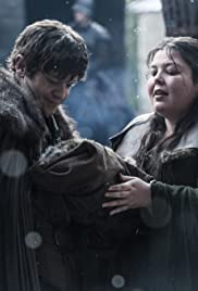 download legenda game of thrones s06e01