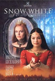 download snow white and the huntsman sub indo