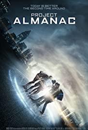 project almanac cpasbien