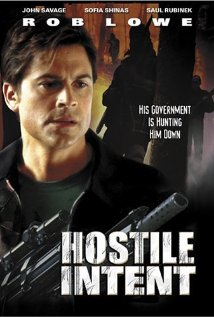 hostiles film english subtitles