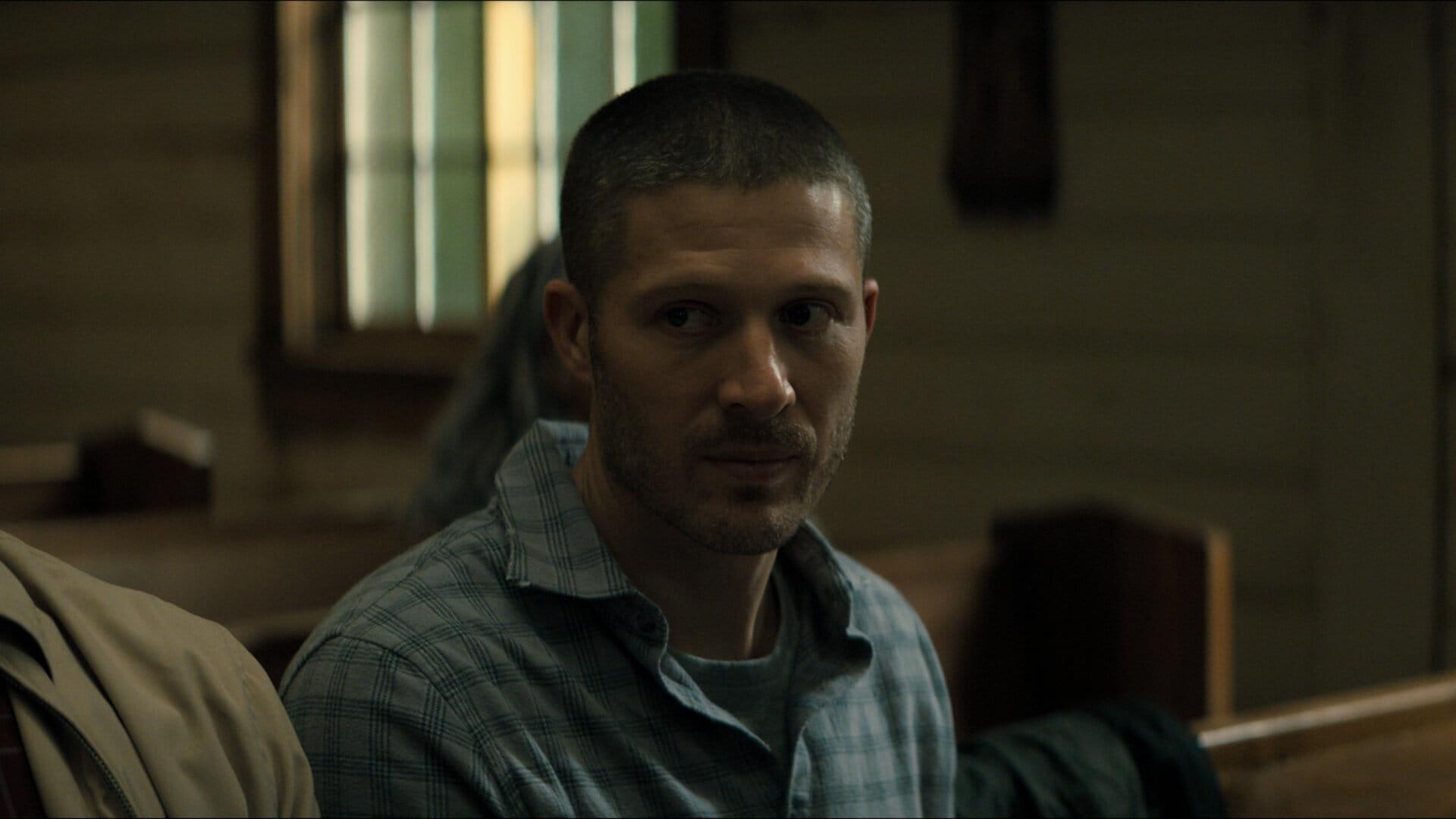"""Midnight Mass"""" Episode #1.1 napisy   18 napisy"""