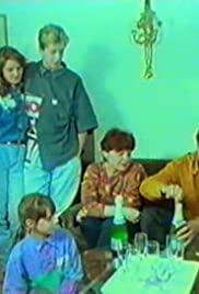 Фильм сексуальное образование sexuele voorlichting 1991 смотреть