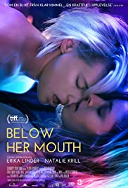 below her mouth titulky 63 titulky