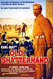 Winnetou und old shatterhand (audio download): amazon. Co. Uk: karl.