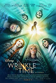 a wrinkle in time opensubtitles