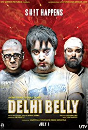 Free download delhi belly hd movie wallpaper #2.