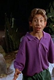 are you afraid of the dark season 1 download