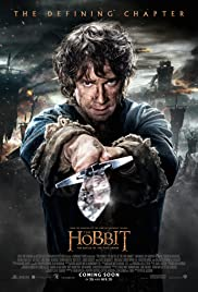 the hobbit an unexpected journey english subtitles download