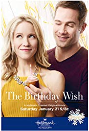 birthday wish movie The Birthday Wish subtitles | 3 subtitles birthday wish movie