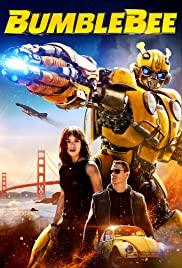 Bumblebee subtitles | 216 subtitles