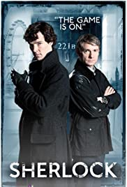 sherlock the lying detective watch online with english subtitles