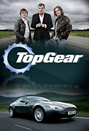 top gear s19e02 download