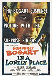 In A Lonely Place Ondertitels 74 Ondertitels