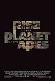 rise of the planet of the apes subtitles ape parts only