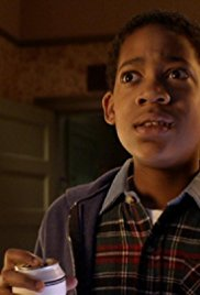 everybody hates chris episode 1 download