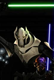 Star Wars: The Clone Wars (TV series) | Wookieepedia | Fandom