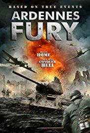 fury dvdscr english subtitles