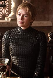 game of thrones s07e05 1080p web-dl x265-krave subs
