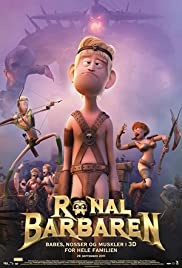 ronal the barbarian full movie download in hindi hd