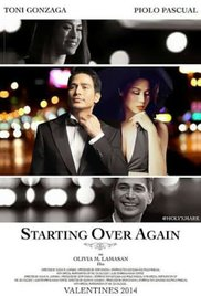 starting over again movie download