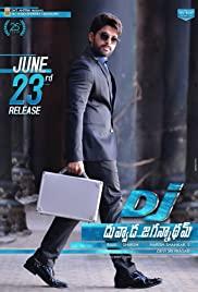 Subtitles Duvvada Jagannadham Subtitles Telugu 1cd Srt Tel