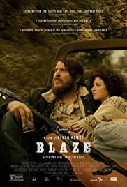 Subtitles Blaze - subtitles english 1CD srt (eng)