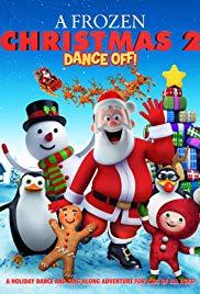 download frozen 2 movie in english