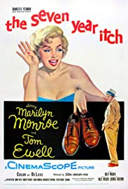 Marilyn monroe actor the seven year itch model hollywood marilyn.