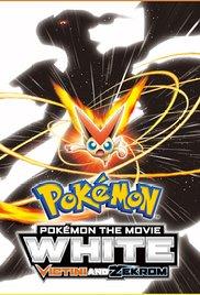 pokemon subtitles english download