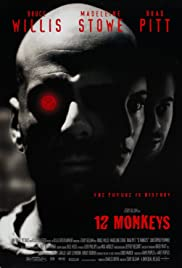 12 monkeys s01e01 sinhala sub