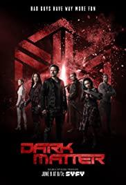 dark matter s01e08 subtitles
