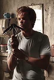 Dexter download quinta temporada
