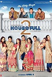 housefull 2010 full movie download 720p