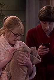 the big bang theory s09e16 watch online