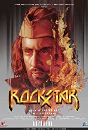 Subtitles Rockstar - subtitles english 1CD srt (eng)