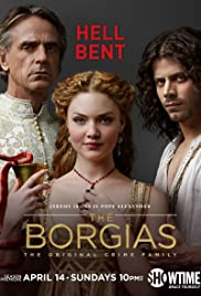 the borgias s01e03 english subtitles