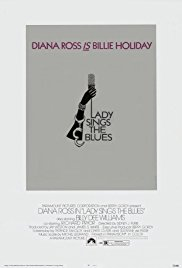 lady sings the blues 1972 dvdrip download