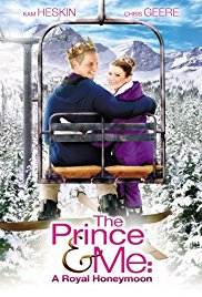 the prince and me 1 full movie download