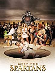 meet the spartans subtitles download
