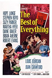 Subtitles The Best Of Everything Subtitles English 1cd Srt Eng