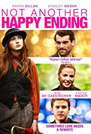 Subtitles not another happy ending subtitles english 1cd srt (eng).