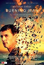 Burning Man subtitles | 51 subtitles
